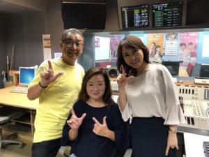 東海ラジオ3