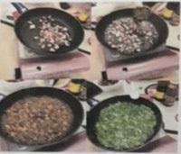 菜飯画像1